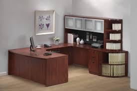 ameublement bureau usagé ameublement de bureau la capitale centre de liquidation abc