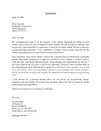 Cover Letter Examples For Interior Design Jobs 95 Best Cover Letters Images On Pinterest Cover Letter Example