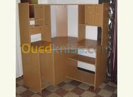 ouedkniss mobilier de bureau fabricant de bureau sur mesure alger alger centre algérie vente