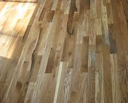 oak 3 4 x 3 1 4 3 common unfinished solid hardwood