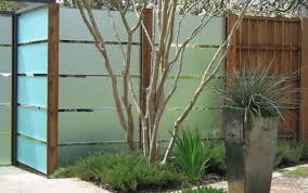 superior pictures grey vinyl fence trendy fence painting ideas