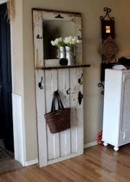 Old Interior Doors For Sale Dishfunctional Designs New Takes On Old Doors Salvaged Doors