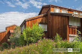 3 bedroom houses for rent in colorado springs treehouse apartments apartments for rent in colorado springs co
