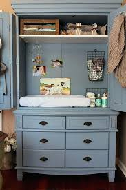 diy baby changing table diy baby change table best changing table ideas on changing tables