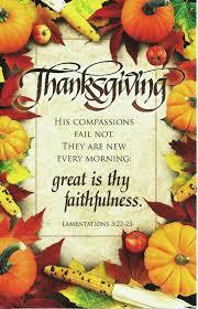 thanksgiving church bulletin thanksgiving 2013 blogger for jesus