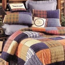 Quilt Duvet Covers Cabin Bedding 20 50 Off Lodge Quilts U0026 Comforter Sets