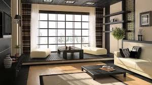 Living Designs Furniture Modern Japanese Style For Living Room Youtube