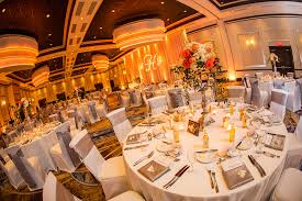 Wedding Venues Orlando Weddings U0026 Venues Near Disney World Wyndham Grand Bonnet Creek