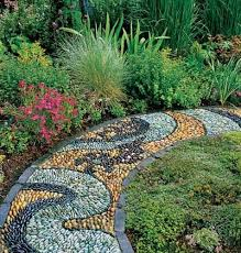 Garden Decorating Ideas Garden Decoration Ideas Image Library