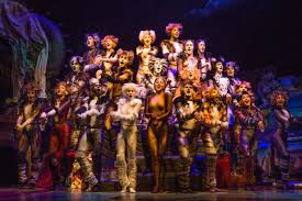 musical thanksgiving broadway shows take center stage at 90th macy u0027s thanksgiving day