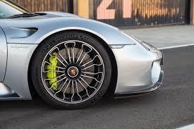 Porsche 918 Liquid Metal - 2015 porsche 918 spyder previous next 2015 porsche 918 spyder