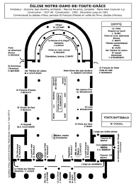 reims cathedral floor plan temple of art in passy