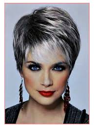 best hairstyle for 50 year pictures of hairstyles for short hair 50 year old best hairstyles