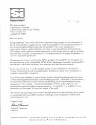cover letter maker cover letter maker cover letter sle for applying for a