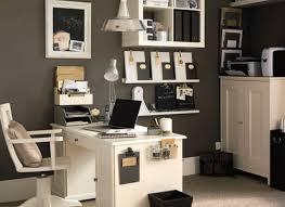 living room decorative breathtaking best home office desk design