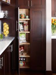 kitchen pantry design ideas kitchen pantry design ideas home styles