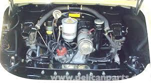 porsche 917 engine porsche 912 overview 912 1965 69 pelican parts diy