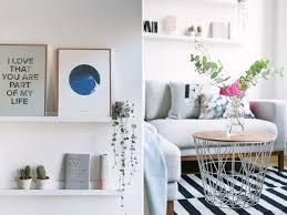 Wohnzimmer Einrichten Altbau Einrichtung Wohnzimmer Altbau Beste Ideen Für Moderne