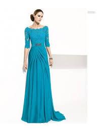 sleeved bridesmaid dresses how to choose tea length bridesmaid dresses with sleeves
