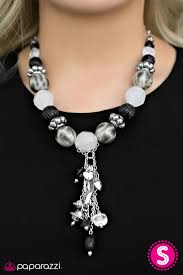 Silver Accessories 5 Everyday On Deanasdeals Com Statement Piece With Black U0026 Silver