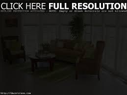 Sunroom Furniture Uk Sunroom Furniture Designs Sunroom Ideas Designs Sunroom Ideas Uk