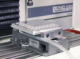 vacuum tables for cnc machines cnc mill vacuum table and accessories tormach inc providers of