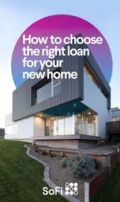 best 25 fixed rate mortgage ideas on pinterest remortgage