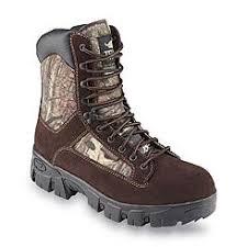 s boots melbourne s boots kmart