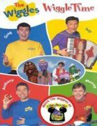 watch the wiggles online the wiggles