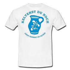 t shirt sprüche männer hessen bembel sprüche männer t shirt spreadshirt 174