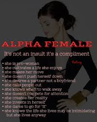 Loving Inspirational Quotes by Alpha Female 100 Me Love This So Much Inspirational