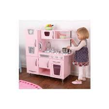 set cuisine enfant cuisine enfant vintage babies