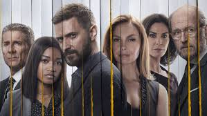 Seeking How Many Episodes Berlin Station Review Right And Wrong The Tracking Board
