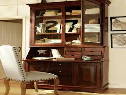Office Computer Desk With Hutch by Home Office Computer Desk With Hutch 2301 Ebay Home Office Desk