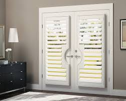 Shutters Vs Curtains Shutters Curtains Rooms