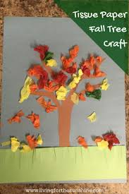 best 20 fall toddler crafts ideas on pinterest u2014no signup required