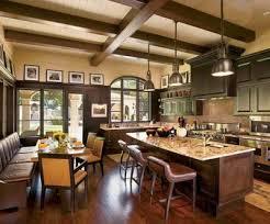 Southern Kitchen Designs 29 Southern Living Design Ideas Kitchen Southern Living Kitchen