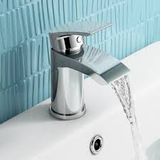 Modern Bathroom Taps How To Decorate Your Bathroom With Bathroom Taps Tcg