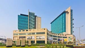 Rohini Metro Map by Crowne Plaza Hotel Rohini Delhi Near Rithala Metro Station Youtube