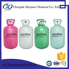 helium tanks for sale are helium tanks refillable are helium tanks refillable suppliers