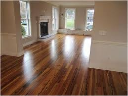 Hardwood Floor Refinishing Pittsburgh Hardwood Floor Refinishing Pittsburgh Pa Amazing Wood