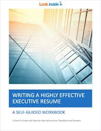 resume writing services houston executive resume writing services professional resumes writers executive resume success system