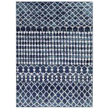 Aztec Design Rugs Southwestern Area Rugs Rugs The Home Depot
