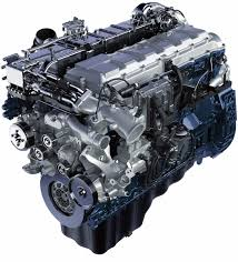 navistar to discontinue medium duty n series engines equipment