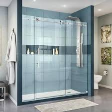 Small Shower Door Small Shower Enclosure Ed Ex Me