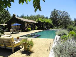 close to plaza 15 acre estate swiming homeaway healdsburg