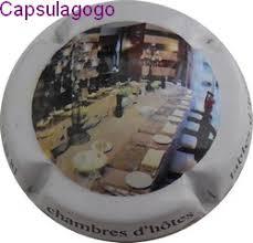 cr r chambre d hote capsule de chagne residence chambres d hôtes
