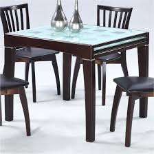 dining tables for small spaces that expand expanding dining table lovely expandable dining room tables for