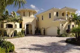 mediterranean home plans with courtyards 18 mediterranean home plans courtyards mediterranean home plans