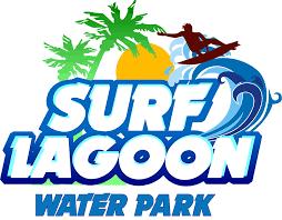 lagoon passes black friday surf lagoon pooler water park located in savannah metro area